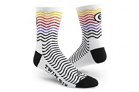 Twin Six The Rollers Socks