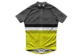 Twin Six Mens The Soloist Jersey 2019