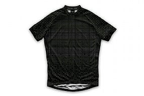 Twin Six Mens The Masterstroke Jersey 2018