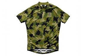 Twin Six Mens The Crypsis Jersey