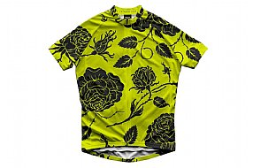 de8393f3f Twin Six Apparel Cycling Products - BikeTiresDirect