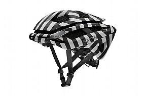 Smith Overtake MIPS Road Helmet