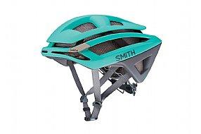Smith Overtake Road Helmet