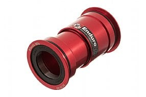 Wheels Mfg PF30 Bottom Bracket with Angular Contact Bearings