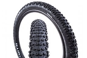 WTB Bridger TCS 27.5 Plus Tire