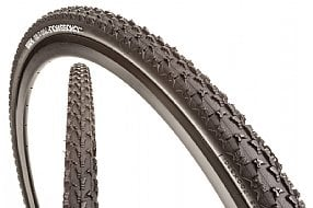 WTB Cross Wolf TCS Cyclocross Tire