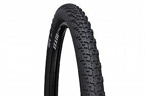 WTB Nano 29 MTB Tire