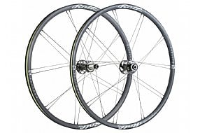 Rolf Prima Hyalite ES Gravel/Adventure Disc Wheels