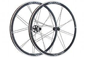 Rolf Prima 2019 VIGOR Clincher Wheelset