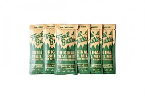 Trail Butter Single Serve Packets (Box of 12)