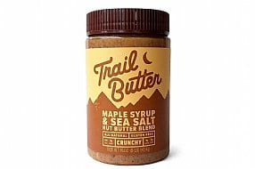 Trail Butter 16oz. Jar