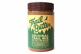 Trail Butter 16oz. Jar