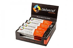 Tailwind Nutrition Endurance Fuel (12 Single Servings)