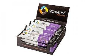 Tailwind Nutrition Endurance Fuel (12 Single Servings)