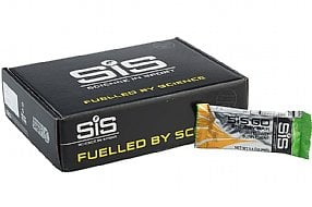 Science In Sport GO Energy Bar (20 pack)