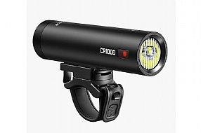 Ravemen CR1000 Front Light