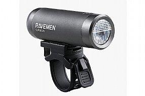 Ravemen CR300 Front Light