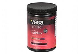 Vega Sport Electrolyte Hydrator (40 Servings)