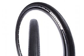 Teravail Rampart 650B All Road Plus Tire