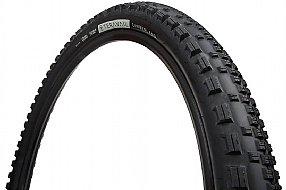 Teravail Cumberland 27.5 Plus MTB Tire