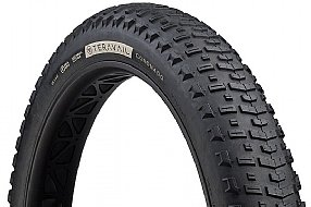 Teravail Coronado 26 Fat Bike Tire