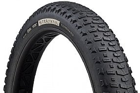 Teravail Coronado 26 Plus Adventure Tire