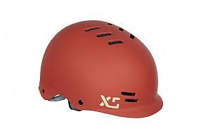 XS Skyline Urban Helmet