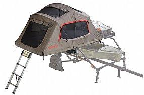 Yakima SkyRise HD Rooftop Tent