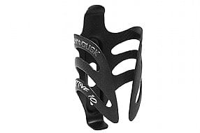 Dawn To Dusk Kaptive 10 Bottle Cage