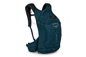 Osprey Raven 14 Womens Hydration Pack