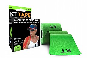 KT Tape Original Cotton