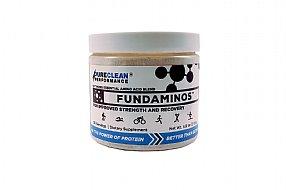 Pure Clean Performance Fundaminos Essential Amino Acid Powder