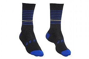 MAAP Channel Socks