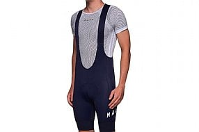 MAAP Mens Team Bib Short 3.0