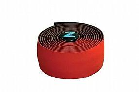 Zevlin Big40 Bar Tape