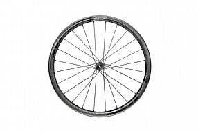 Zipp 2021 202 NSW Tubeless Disc Brake Wheelset
