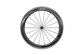 Zipp 2021 404 NSW Tubeless Rim Brake Wheelset