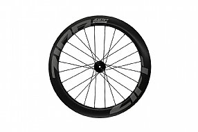 Zipp 2021 404 Firecrest Disc Brake Wheelset