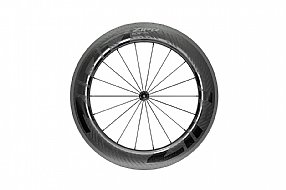 Zipp 2021 808 NSW Tubeless Rim Brake Wheelset