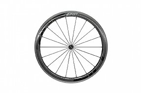 Zipp 2021 303 NSW Tubeless Rim Brake Wheelset