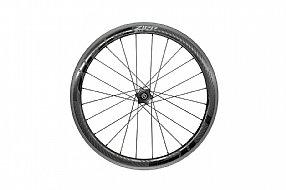 Zipp 2021 303 NSW Tubeless Rim Brake Wheelset