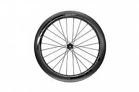 Zipp 2021 404 NSW Tubeless Disc Brake Wheelset