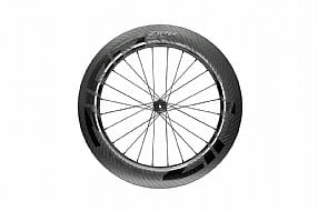 Zipp 2021 808 NSW Tubeless Disc Brake Wheelset