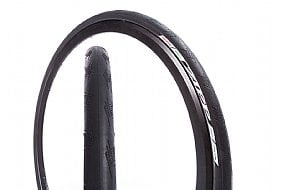 Zipp Tangente Course R28 and R30 Clincher Tire
