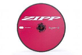Zipp 30th Anniversary Super-9 Disc Rear Wheel