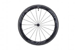 Zipp 2018 404 NSW Tubeless Carbon Clincher Wheelset