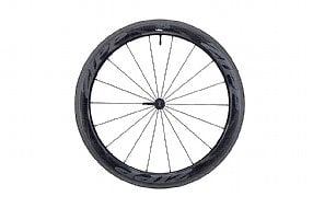 Zipp 404 NSW Tubeless Carbon Clincher Wheelset