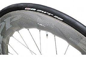 Zipp Tangente Course R25 Clincher Tire