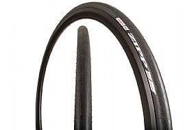 Zipp Tangente Course Clincher Tire