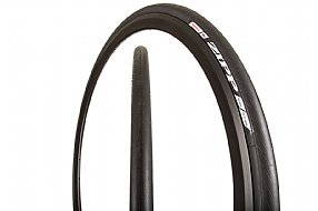 Zipp Tangente Speed Clincher Tire